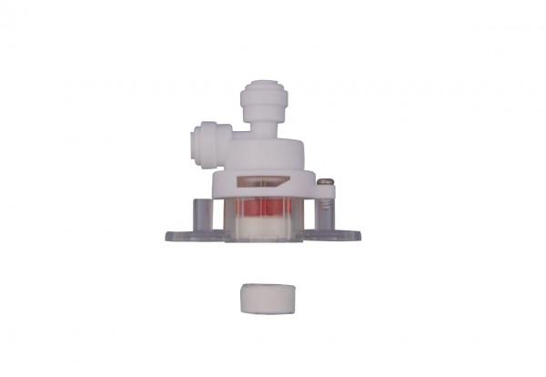 Wasserstop Mini LCM (mechanisch & stromlos)