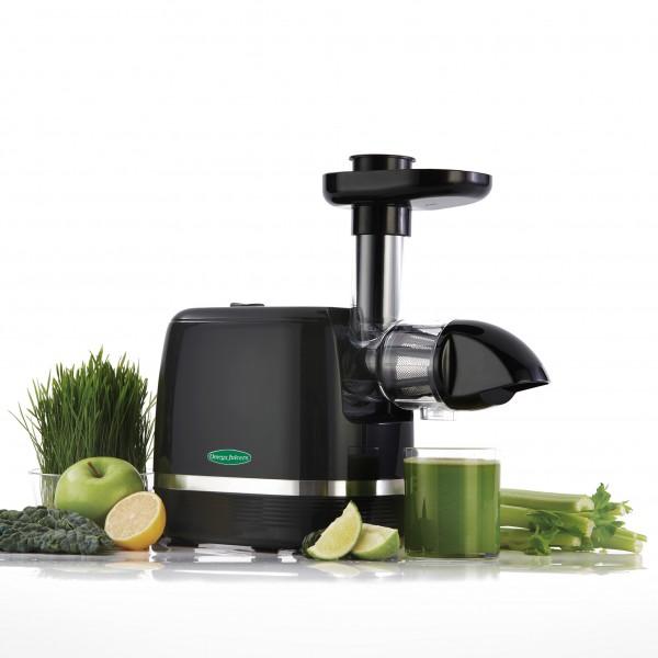 Omega H3000R-F   Slow Juicer