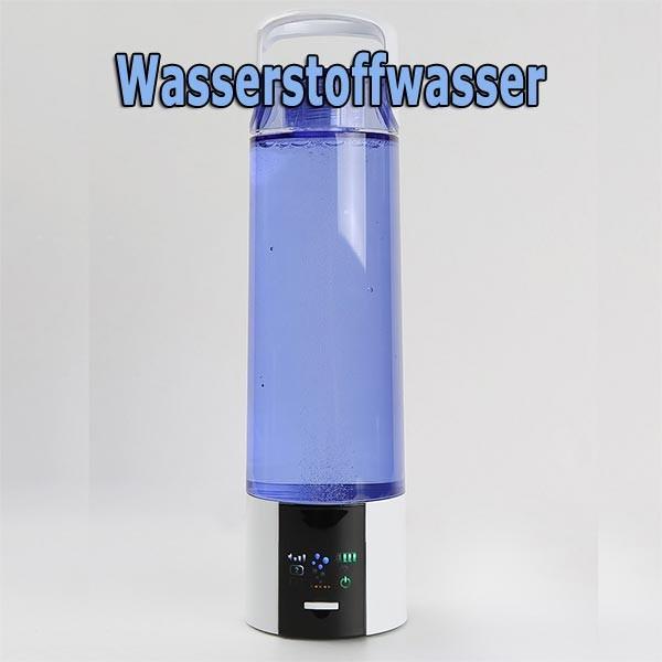Highdrogen Age2Go Blue900 Wasserstoffbooster   Version 2020 (PEM/SPE)