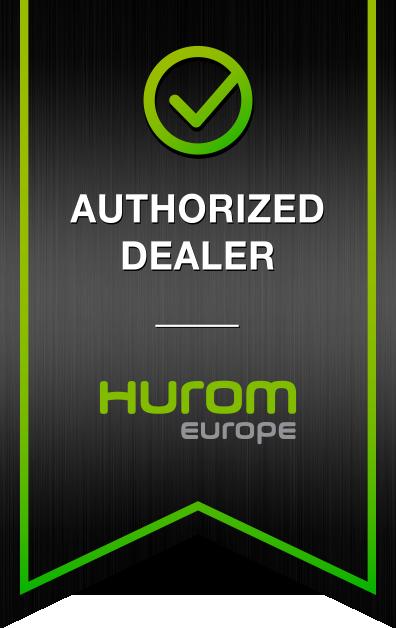 Authorized-dealer-logo_final_20191210XcGuA0qxxQeqm