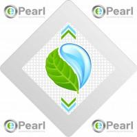 ePearl Prozessor | Revitalisierung, Optimierung & E-Smog Schutz