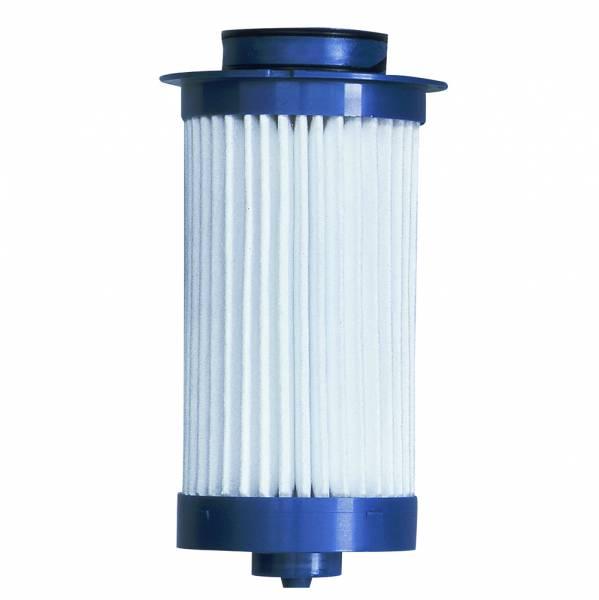 Vario Filter Ersatzelement | Katadyn Vario