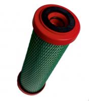 Carbonit IFP VS Kombifilterpatrone (virensicher)