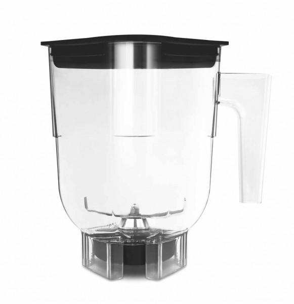 BIANCO Solo Behälter (1 Liter)