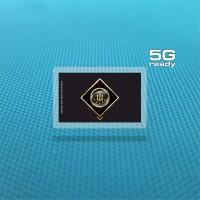 EO#1 Prozessor | DER ALLROUNDER | wiharmony technologies