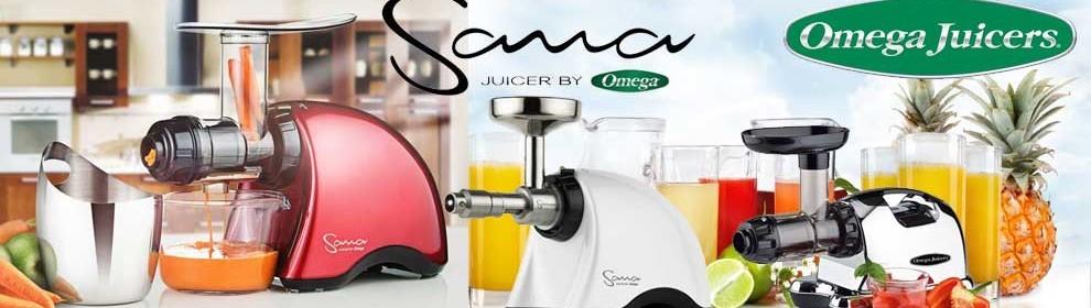 Omega-Slow-Juicer-990x280
