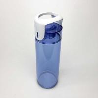Ersatzzylinder für Highdrogen Age2Go Blue900