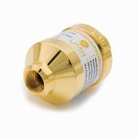 UMH Pure | für Filtersysteme | natürliche Wasserbelebung