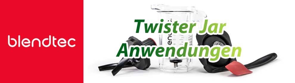 Blendtec-Anwendungen-Twister-Jar-990x280