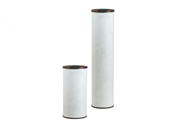 AquaFidelo Eisenfilter PENTEK™ RFFE | 10 & 20 Zoll BigBlue