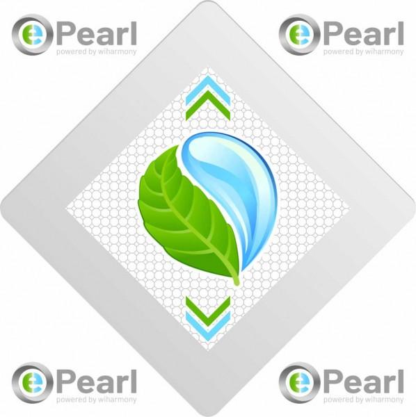 ePearl Prozessor   Revitalisierung, Optimierung & E-Smog Schutz