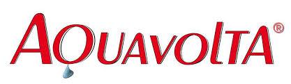 AquaVolta