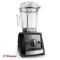 Vitamix A2300i ASCENT Hochleistungsmixer (gebraucht)