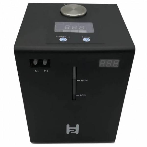 AquaVolta® Nafion-117 | H2 & O2 Inhalator