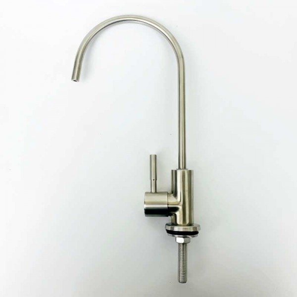 Edelstahl Wasserhahn (GP-WS1)