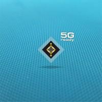 EO#5 Prozessor | SMARTPHONES & MULTIMEDIA | wiharmony technologies