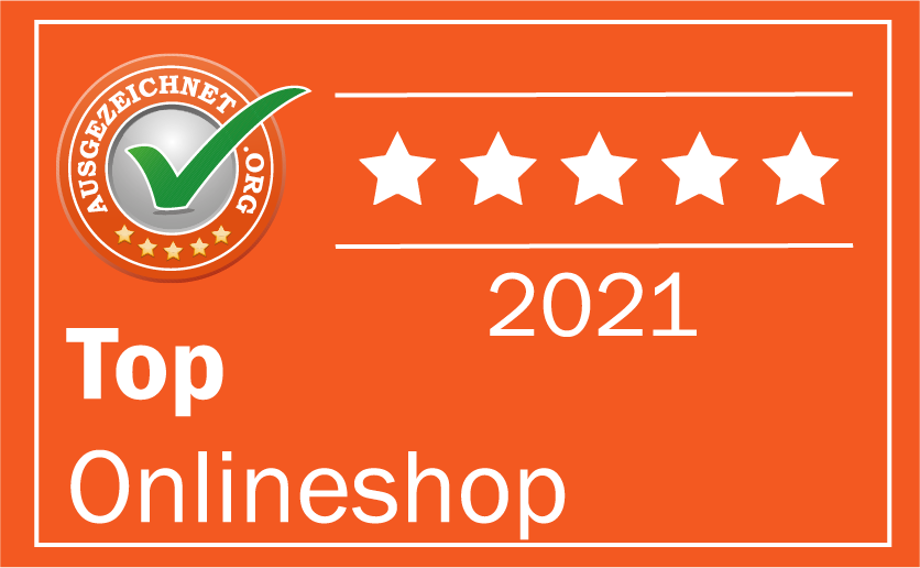 Badge-Top-Onlineshop-2021