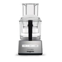 Magimix Cuisine Système 5200XL Küchenmaschine