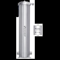 EVOadsorb Hauseingangsfilter (Kalk & Schadstoffe)