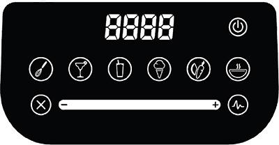 Blendtec-Designer-650-Display-2020