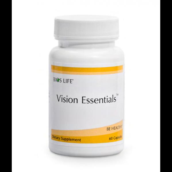 Unicity Vision Essentials