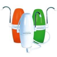 Aquaphor Modern Auftischfilter
