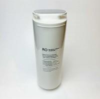 Membran GP-Slim 500 GPD Quickchange