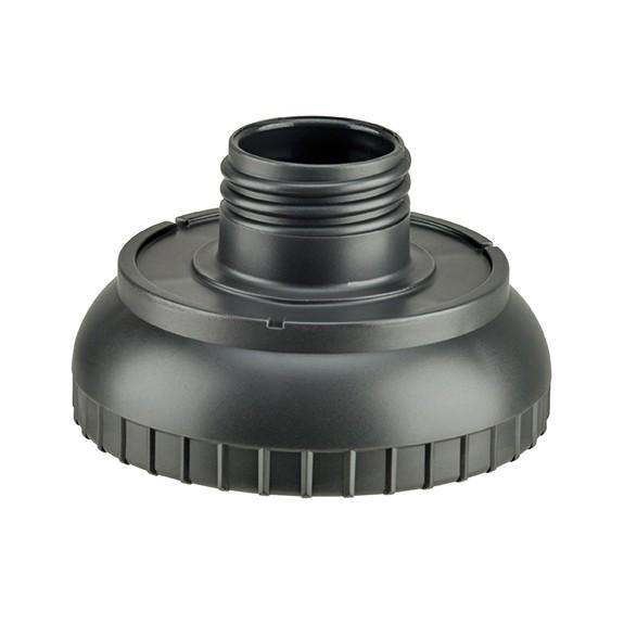 Combi Flaschen Adapter | Katadyn Combi Plus