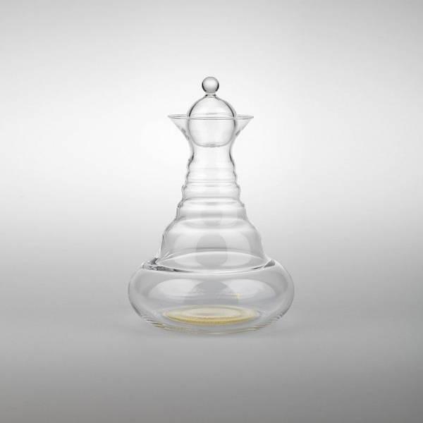 Nature´s Design Karaffe Alladin