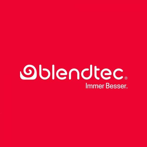 Blendtec-Logo-immer-besserMivHdXIbjLWdT