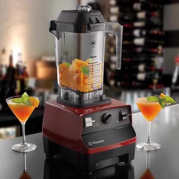 Vitamix BarBoss | Drink Machine | Advance®