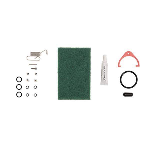 Pocket Wartungsset (Set 1) | Katadyn Pocket