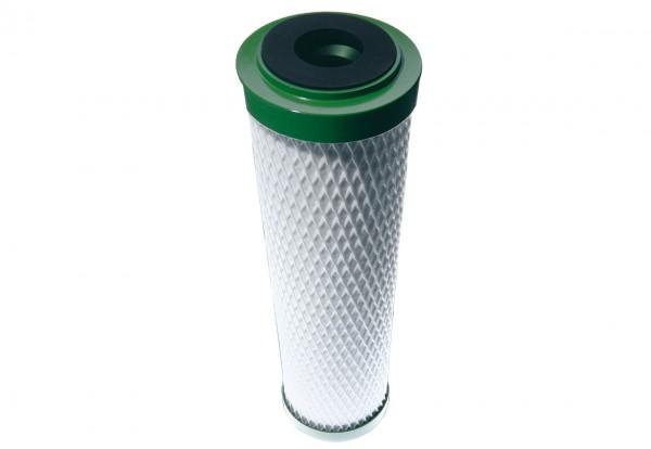 Carbonit NFP Premium U9 Filterpatrone