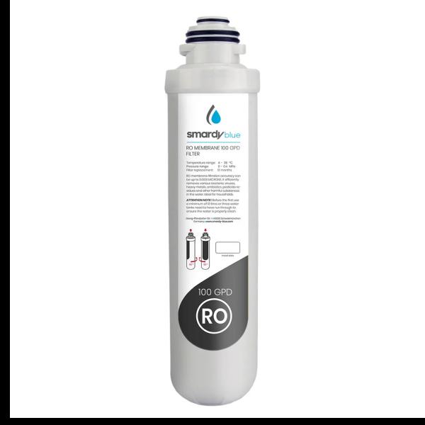 SmardyBlue Ersatz-Membran (100 GPD) für tata™