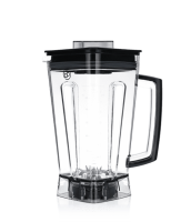 BIANCO Solito Behälter (2 Liter)