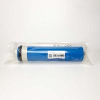 Membran für Osmosefilter   600 GPD