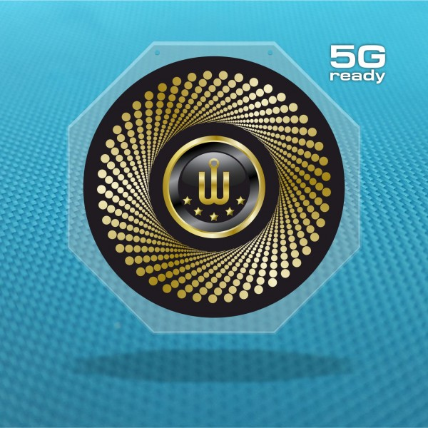 EO#7 Prozessor | HEIM, HAUS & BÜRO | wiharmony technologies