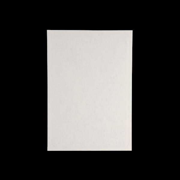 Membranen für aQuator Topfionisierer | 10er Pack