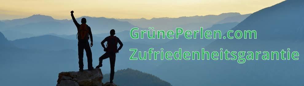 GruenePerlen-Zufriedenheitsgarantie-990x280