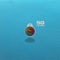 EO#3 Amulett für Kinder | wiharmony technologies