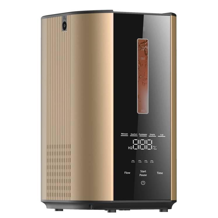 Aquavolta-Cavallo-300-H2-Generator-zur-Inhalation-von-Wasserstoff-h