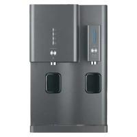 Umkehrosmosesystem BLUEpure | Auftischsystem mit 3 Wassersorten