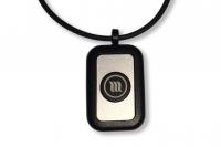 memonizerBODY pendant