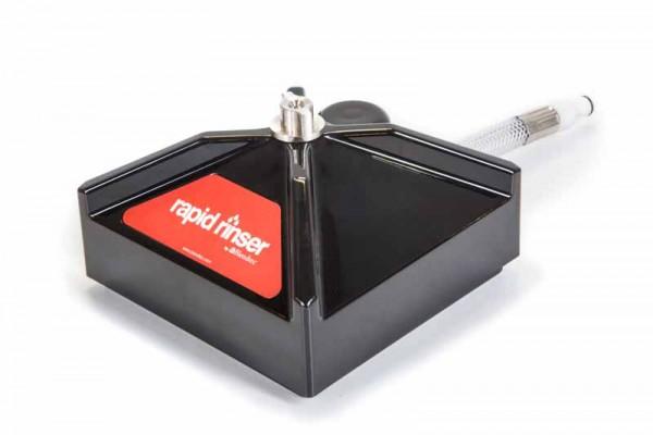 Blendtec Rapid Rinser - Behälter Reinigungsgerät