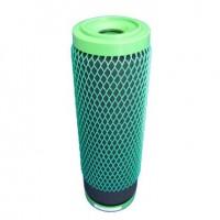 Carbonit GFP Premium U9 Filterpatrone