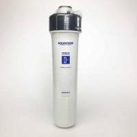 Membran für GP-RO-31 Osmosefilter   100 GDP