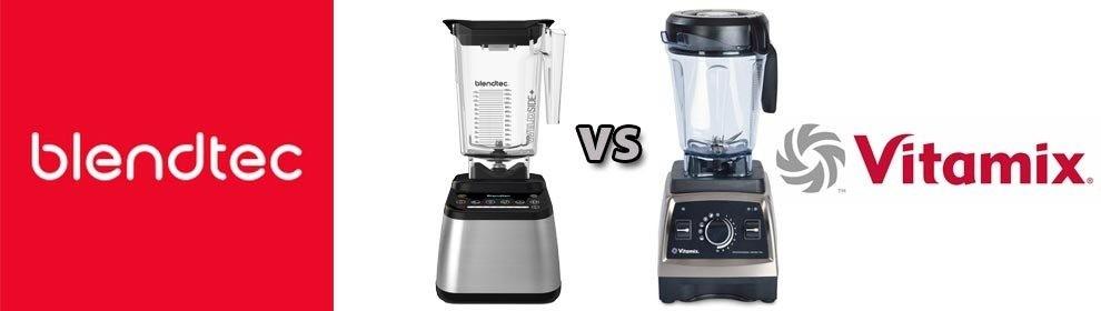 Blendtec-vs-Vitamix-990x280