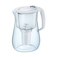 Aquaphor Kannenfilter Provence | AQUALEN® Technologie