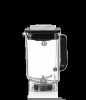 BIANCO Canto Behälter (1,7 Liter)