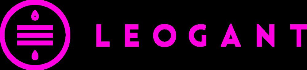 Leogant